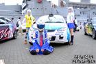 横須賀の大規模サブカルイベント『ヨコカル祭』レポート2239