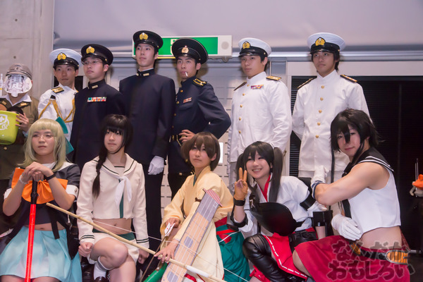 京都で開催『ボーカロイド×艦これ』合同同人即売会フォトレポート_7368