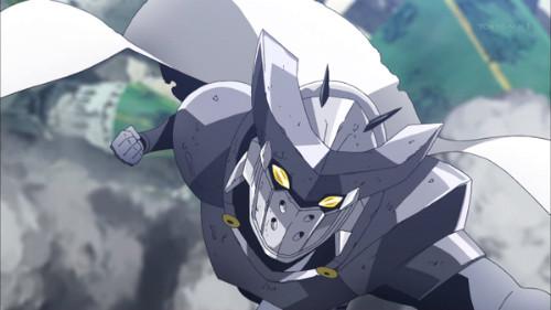 『アカメが斬る!』第23話感想1
