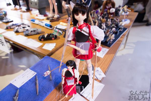 『砲雷撃戦!よーい!十六戦目 舞鶴』全記事まとめ_2035