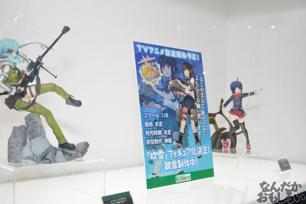 『ワンフェス2014夏』艦これフィギュアまとめ_0238