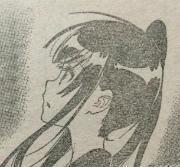 『ニセコイ』第223話感想1