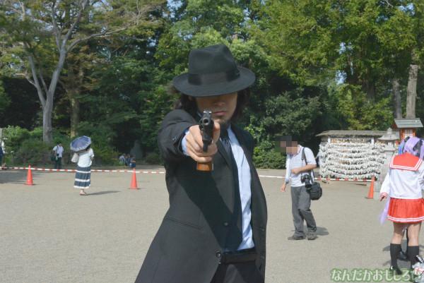 『鷲宮 土師祭2013』コスプレまとめ_0613