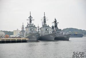 『第2回護衛艦カレーナンバー1グランプリ』フォトレポートまとめ(枚以上)_0774