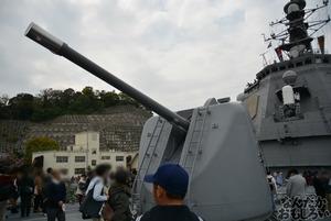 『第2回護衛艦カレーナンバー1グランプリ』護衛艦「こんごう」、護衛艦「あしがら」一般公開に参加してきた(110枚以上)_0704