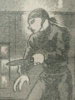 『刃牙道』第111話感想(ネタバレあり)3