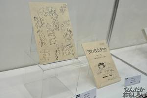 『AnimeJapan 2014(アニメジャパン)』フォトレポートまとめ(330枚以上)_0457