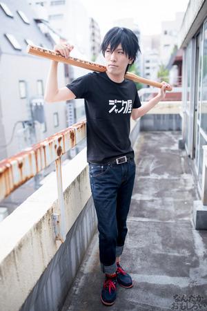 第3回秋コレ フォトレポート 写真画像まとめ_5262