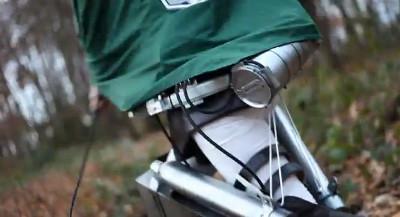 『進撃の巨人』海外ファンが作成したコスプレPVがすごい! 1