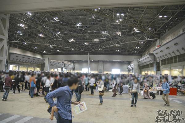 『第11回博麗神社例大祭』全記事まとめ_0001