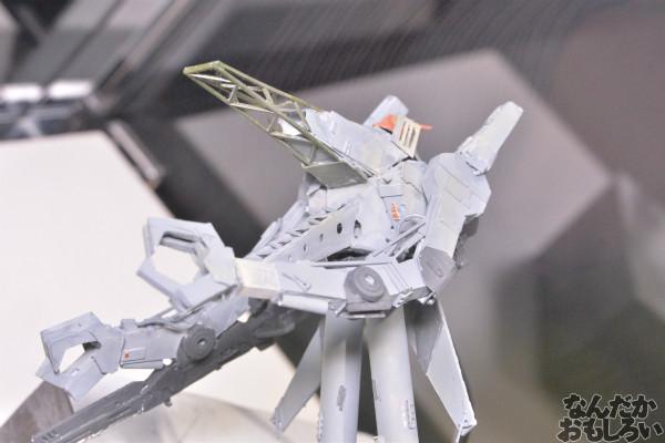ハイクオリティなガンプラが勢揃い!『ガンプラEXPO2014』GBWC日本大会決勝戦出場全作品を一気に紹介_0311