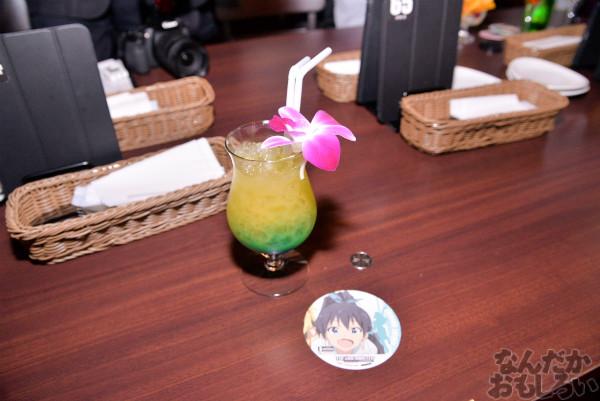 Cafe & Bar キャラクロ feat. アイドルマスター 写真 画像 レポート_3389
