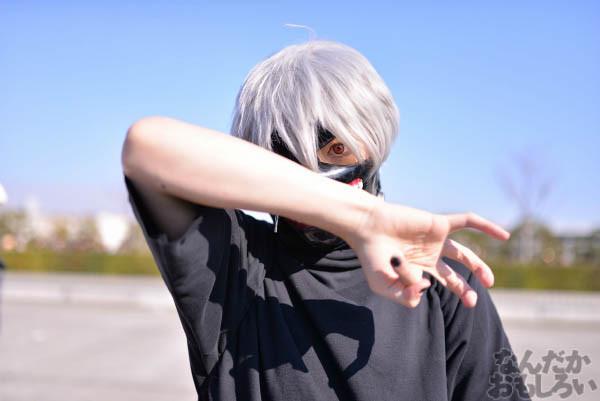 コミケ87 コスプレ 写真 画像 レポート_3849