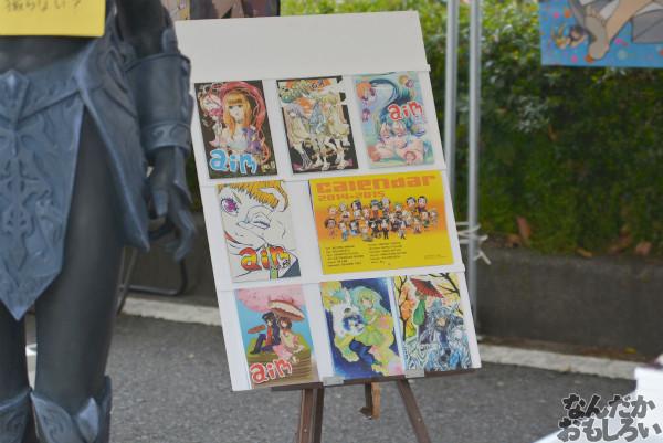 『全国萌えキャラキャラフェスティバル2014』フォトレポート_0277