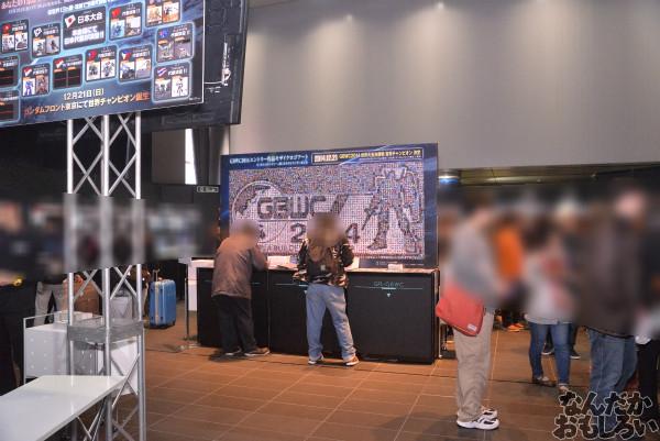 ハイクオリティなガンプラが勢揃い!『ガンプラEXPO2014』GBWC日本大会決勝戦出場全作品を一気に紹介_0277