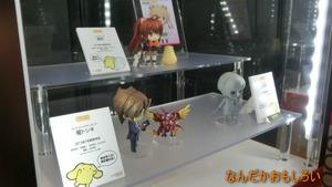 AnimeContentsExpo2013-1001