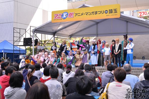 埼玉県大宮市でアニメ・マンガの総合イベント開催!『アニ玉祭』全記事まとめ_6325