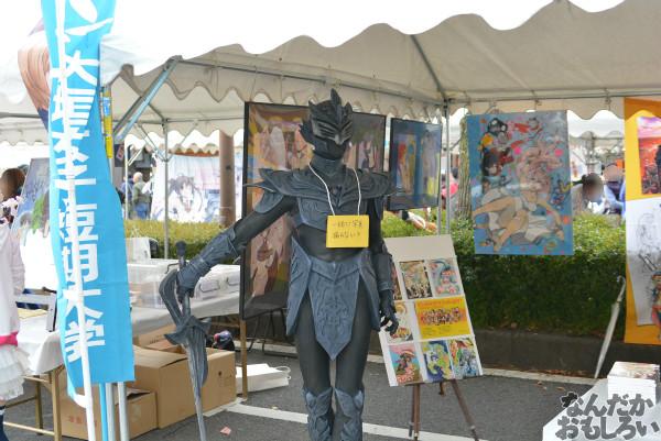 『全国萌えキャラキャラフェスティバル2014』フォトレポート_0276