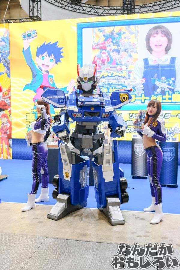 『AnimeJapan 2017』FGO&けものフレンズ大人気!1日目のコスプレレポートをお届け0151