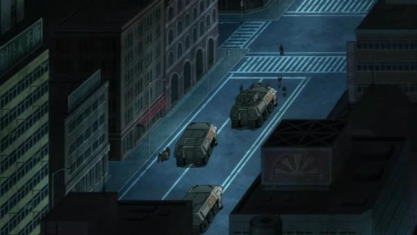 機動戦士ガンダム Twilight AXISの画像 p1_15