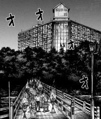 『彼岸島 48日後…』第104話(ネタバレあり)_233057