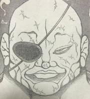 『刃牙道(バキどう)』第36話感想2