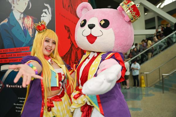 AnimeExpo2019コスプレレポート085