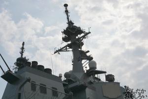 『第2回護衛艦カレーナンバー1グランプリ』護衛艦「こんごう」、護衛艦「あしがら」一般公開に参加してきた(110枚以上)_0562