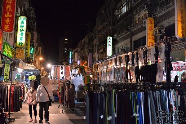 撮影枚数200枚以上!台湾同人イベント『Petit Fancy 21』フォトレポートまとめ 台湾の同人イベントは熱かったー!_8332
