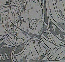 ワンパンマン 少年ジャンプ 出張掲載 A級ヒーローがボロボロに