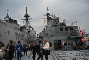 『第2回護衛艦カレーナンバー1グランプリ』護衛艦「こんごう」、護衛艦「あしがら」一般公開に参加してきた(110枚以上)_0734