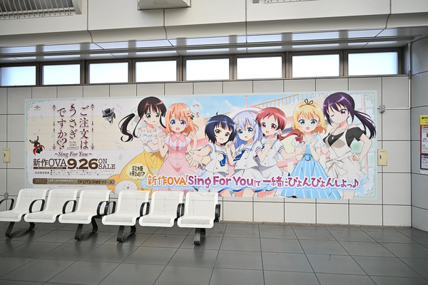 コミケ96東京ビッグサイト事前調査076