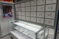 『Fate/stay night[UBW]』展示会の写真画像フォトレポート_01990