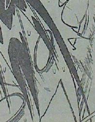 20130211_115552