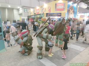 東京おもちゃショー2013 レポ・画像まとめ - 3190