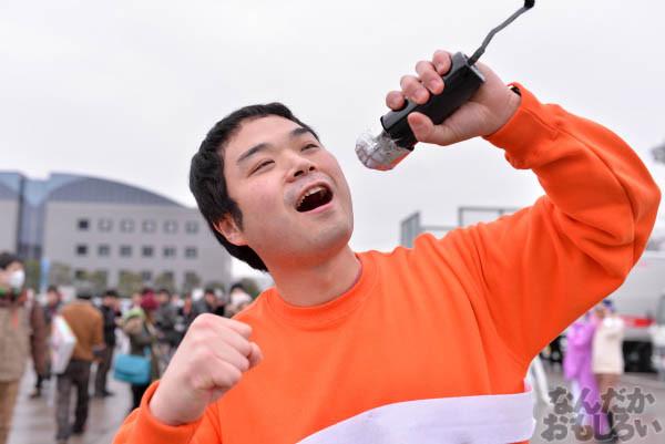 コミケ87 2日目 コスプレ 写真画像 レポート_4378