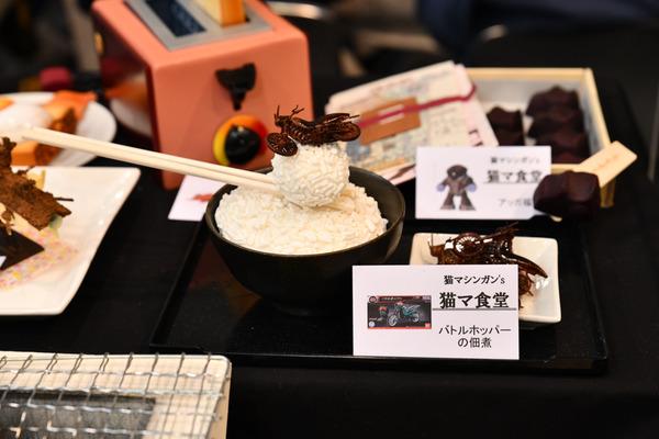 第57回静岡ホビーショーディーラー写真まとめ-19