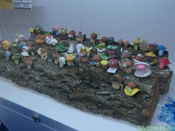 東京おもちゃショー2013 バンダイブース - 3282
