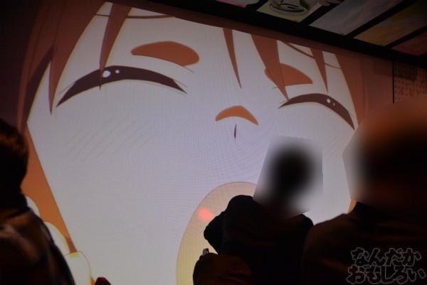 Cafe & Bar キャラクロ feat. アイドルマスター 写真 画像 レポート_3404