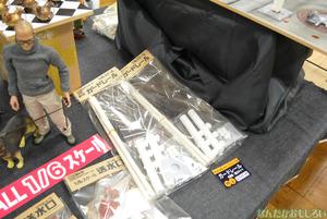 『AK-GARDEN【5】』フォトレポート_0127