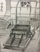 『彼岸島 48日後…』第86話感想(ネタバレあり)