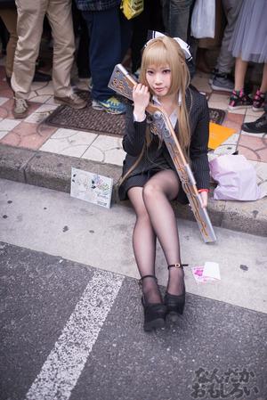 ストフェス2015 コスプレ写真画像まとめ_7912