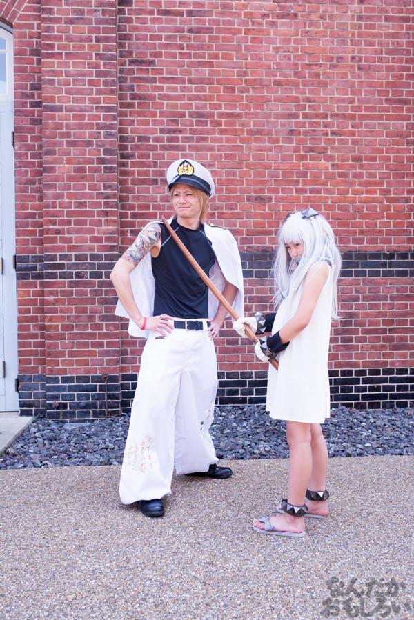 『砲雷撃戦!よーい!十六戦目 舞鶴』艦これコスプレフォトレポート 写真画像まとめ_1977