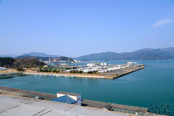 艦これ・朝潮型のオンリーイベントが京都舞鶴で開催!_1357