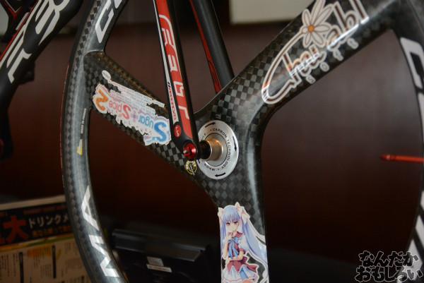 『2.5次元女子自転車部』フォトレポート_0066