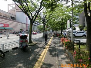 第52回静岡ホビーショー 画像まとめ - 2340