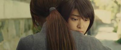 実写映画「るろうに剣心 京都大火編」予告映像公開!動く志々雄、宗次郎の姿も!2