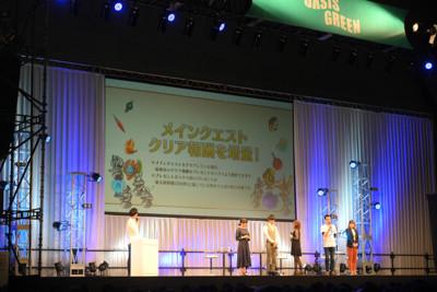 アニメジャパン2019FGOスペシャルステージ043