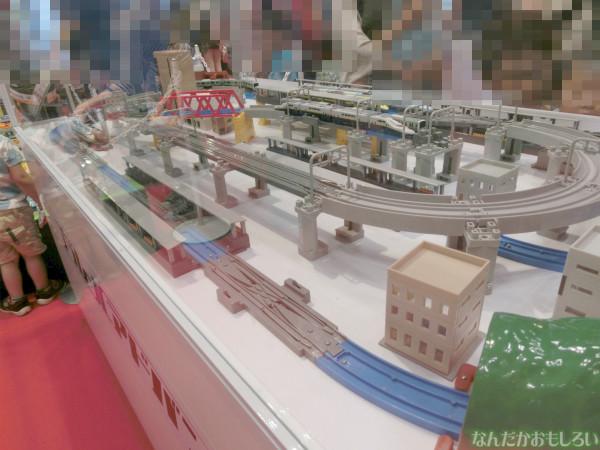 東京おもちゃショー2013 レポ・画像まとめ - 3343