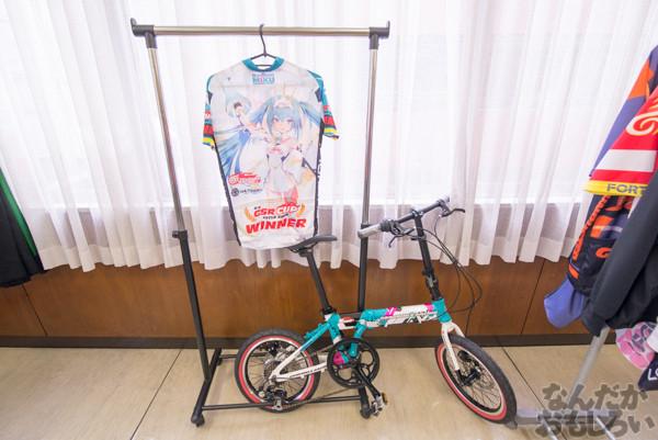 『第四回やっちゃばフェス』自転車同人サークルを紹介ッ!_9140